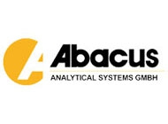 Abacus Analytical Systems GmbH